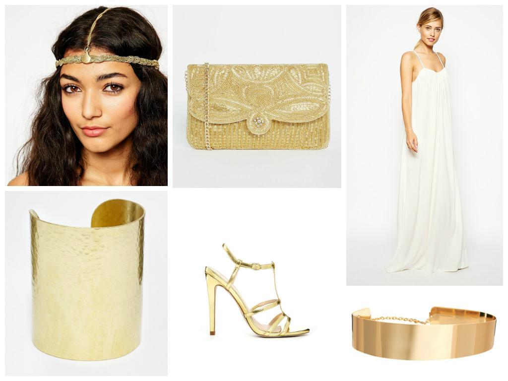 Greek-Goddess-Halloween-Outfit-Ideas