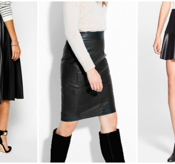 Leather-Skirt-Trend-Alert