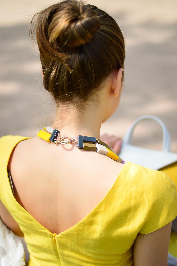 Furla Summer Fashion Style Denina Martin