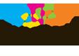 Bulgaria Mall logo