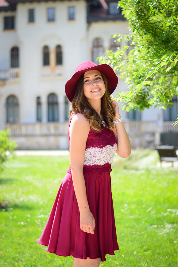 vrana-palace-marsala-dress-denina-martin-6