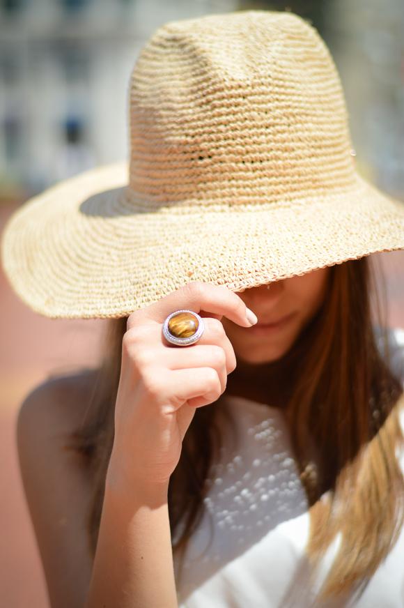 esprit-summer-beach-outfit-denina-martin-1