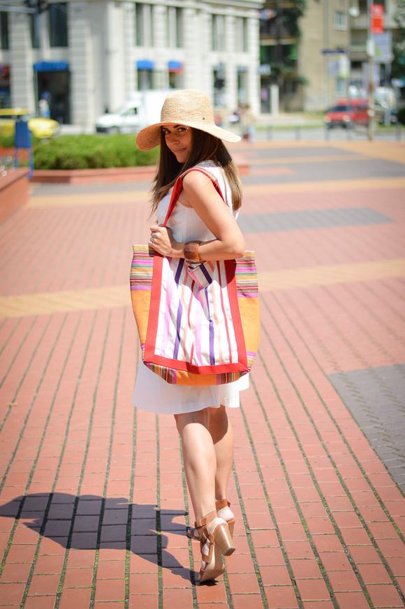 esprit-summer-beach-outfit-denina-martin-2