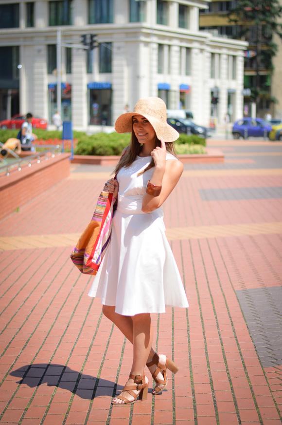 esprit-summer-beach-outfit-denina-martin-3