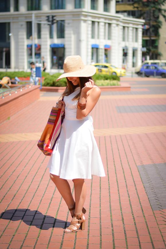 esprit-summer-beach-outfit-denina-martin-4