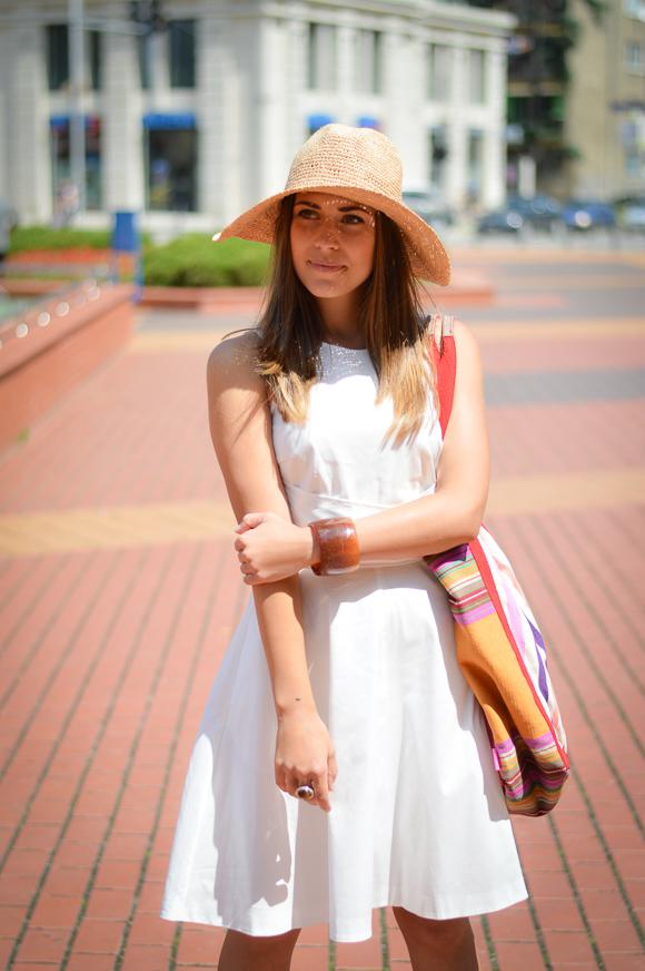 esprit-summer-beach-outfit-denina-martin-6