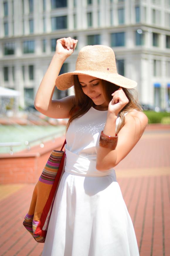 esprit-summer-beach-outfit-denina-martin-9
