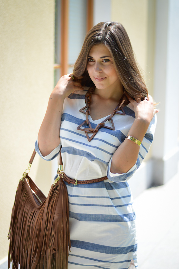 hm-styling-stripes-bulgaria-mall-denina-maritn-7