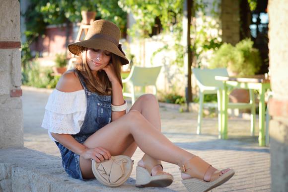 Denina Martin - Summer Sweet in Kalithea
