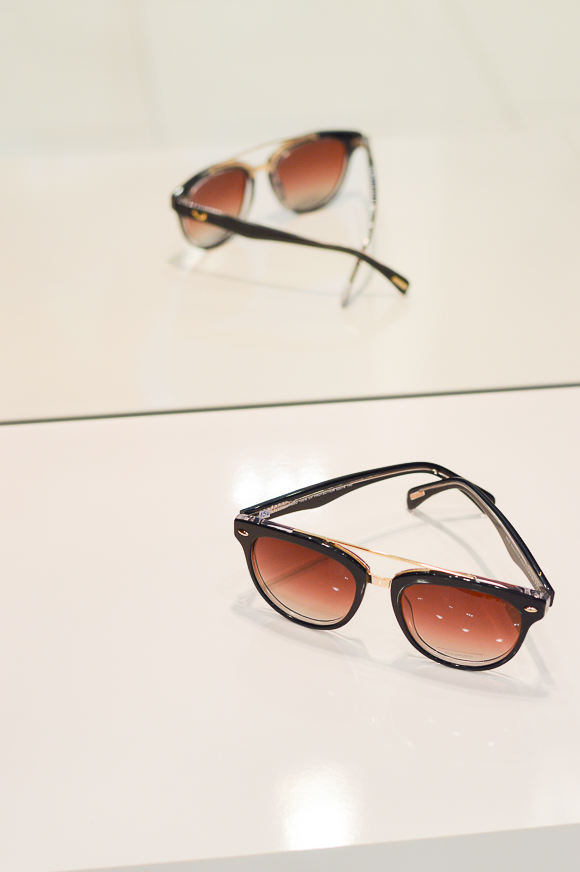Bulgarian Sunglasses Brand Kwiat