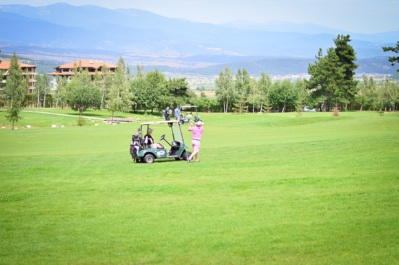 Country-Club-Girl-Pirin-Golf-Denina-Martin-27
