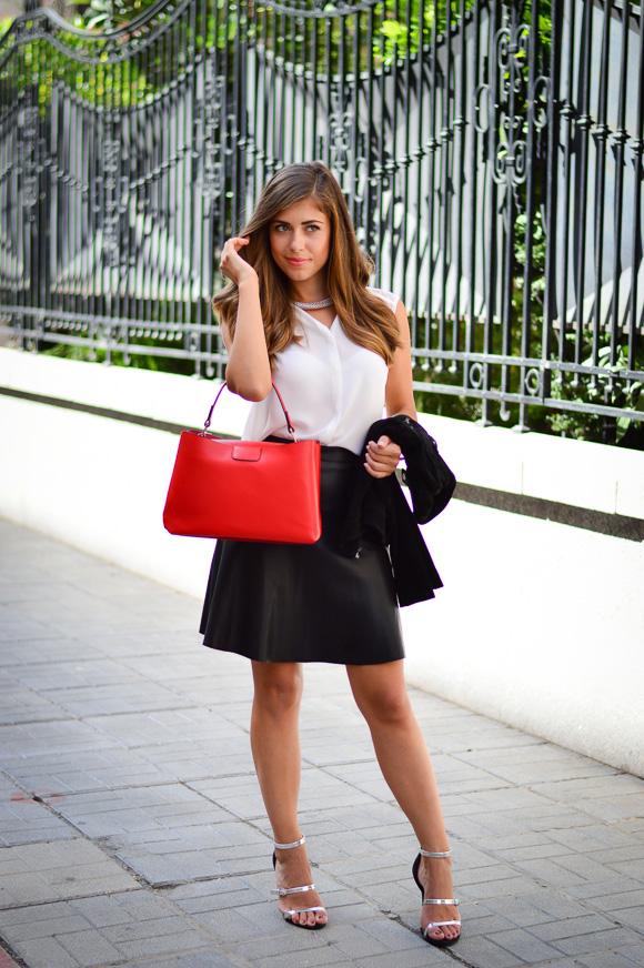 Vero-Moda-Debenhams-Bulgaria-Mall-Denina-Martin-1