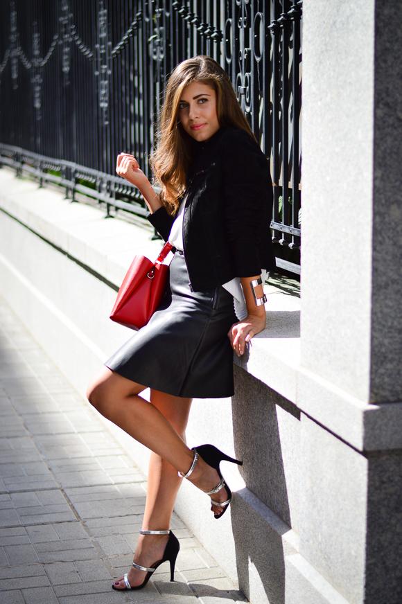 Vero-Moda-Debenhams-Bulgaria-Mall-Denina-Martin-11