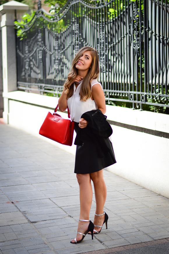Vero-Moda-Debenhams-Bulgaria-Mall-Denina-Martin-2