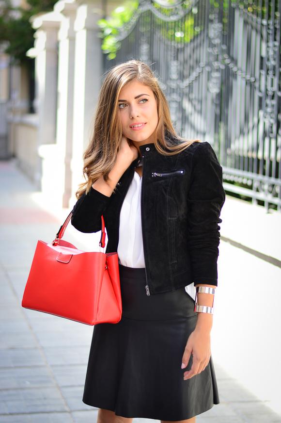 Vero-Moda-Debenhams-Bulgaria-Mall-Denina-Martin-7