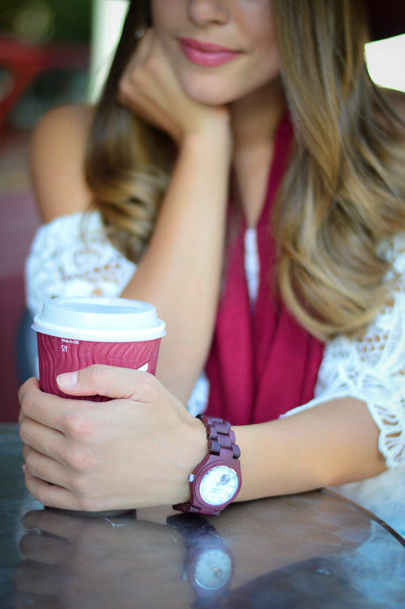 Flare-Jeans-Jord-Wood-Watch-Costa-Cafe-Denina-Martin-7