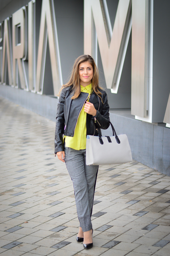Office-Chic-Max-Mara-MDL-Furla-Bulgaria-Mall-Denina-Martin-1