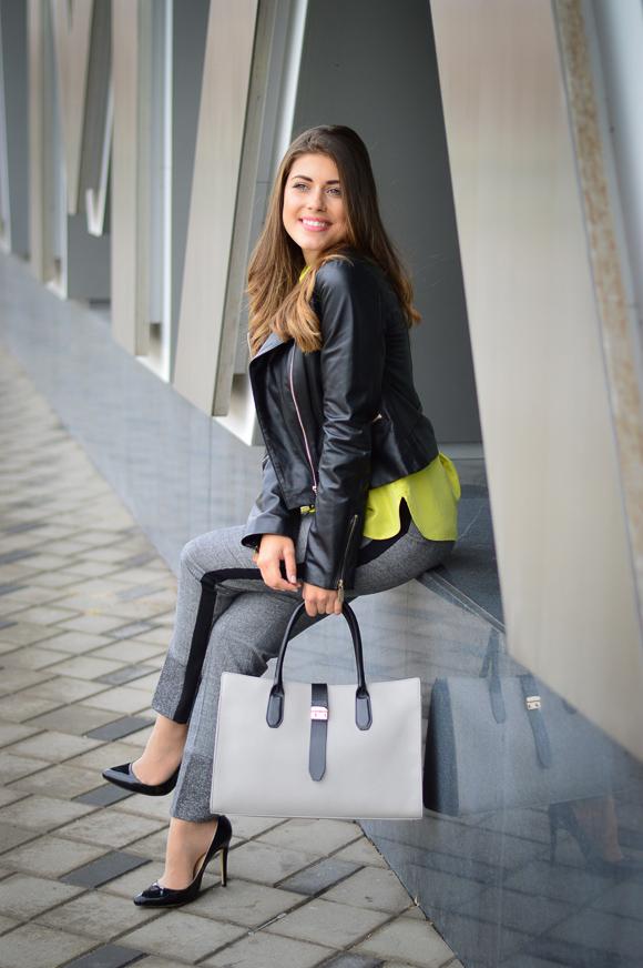 Office-Chic-Max-Mara-MDL-Furla-Bulgaria-Mall-Denina-Martin-11