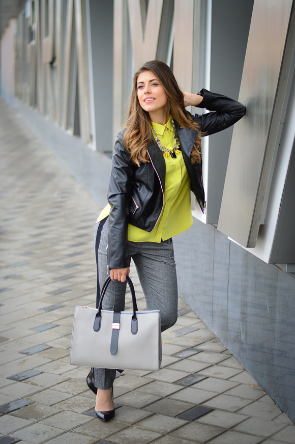 Office-Chic-Max-Mara-MDL-Furla-Bulgaria-Mall-Denina-Martin-3