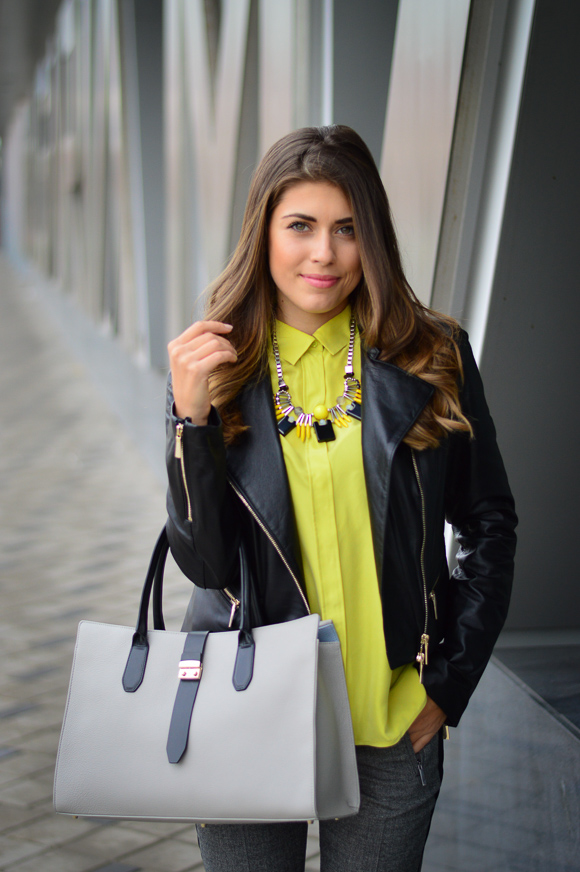 Office-Chic-Max-Mara-MDL-Furla-Bulgaria-Mall-Denina-Martin-4