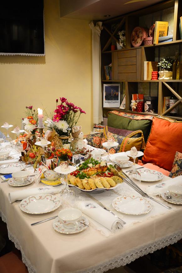 Bday-Tea-Party-Nov-7-Denina-Martin-4