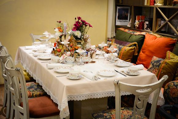Bday-Tea-Party-Nov-7-Denina-Martin-6
