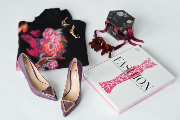 Christmas Gift Guide for Her - Bulgaria Mall and Denina Martin