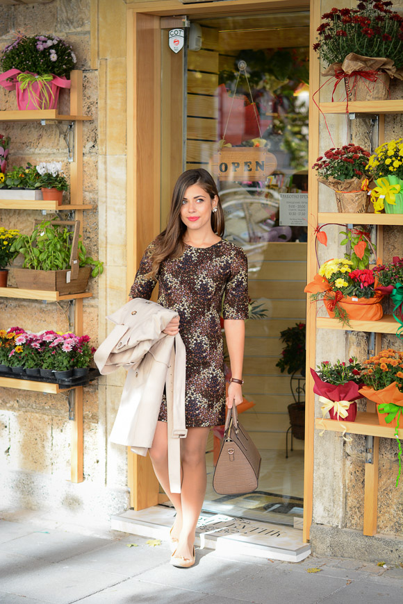 Floral-Dress-Outfit-Sofia-Flower-Shop-Denina-Martin-4