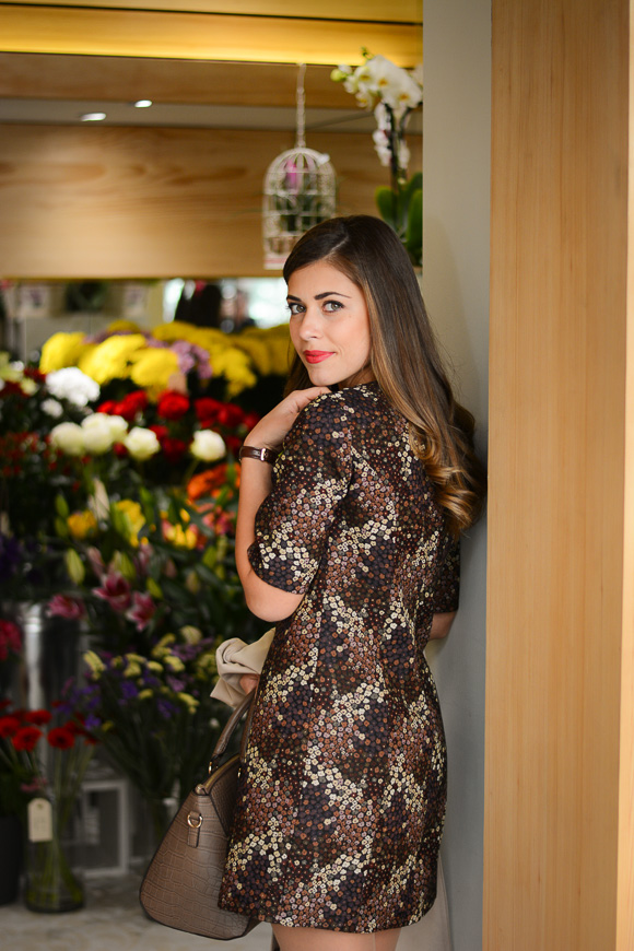 Floral-Dress-Outfit-Sofia-Flower-Shop-Denina-Martin-6