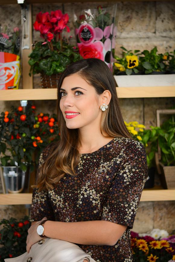 Floral-Dress-Outfit-Sofia-Flower-Shop-Denina-Martin-7