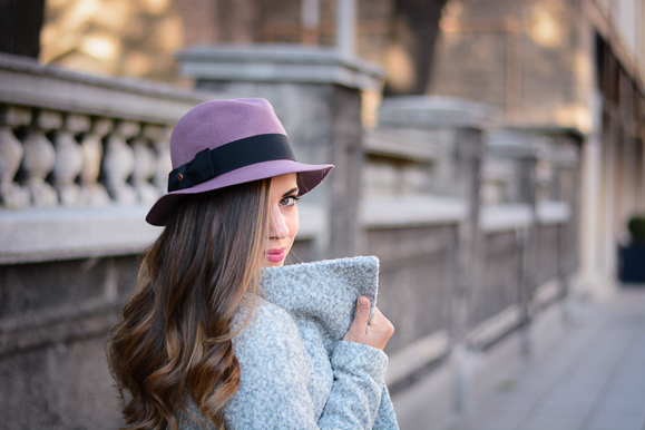 Grey-Coat-Trend-Fashion-days-Denina-Martin-13