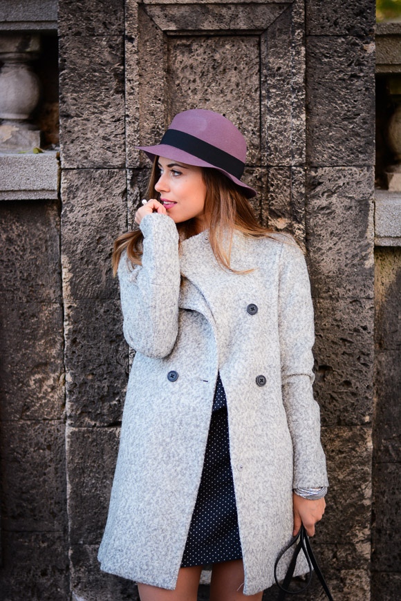 Grey-Coat-Trend-Fashion-days-Denina-Martin-8