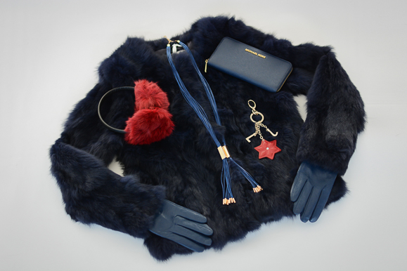Three-Current-Obsessions-fur-velvet-statement-jewelry-bulgaria-mall-Denina-Martin-10