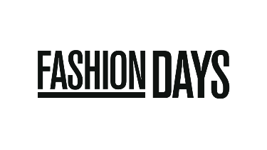 Fashion Days Logo