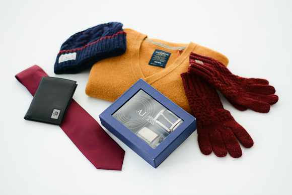 Christmas-Gift-Guide-for-Him-Bulgaria-Mall-10