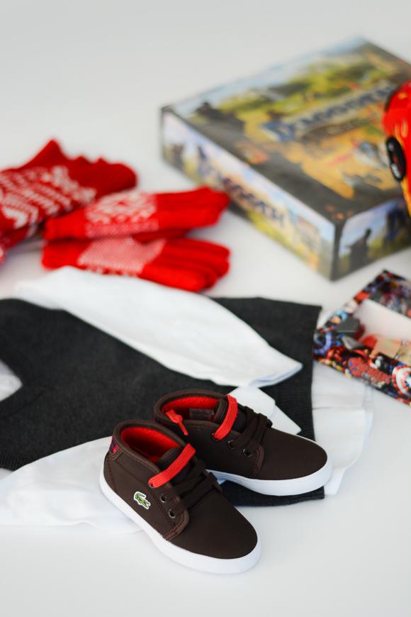 Christmas-Gift-Guide-for-Him-Bulgaria-Mall-8