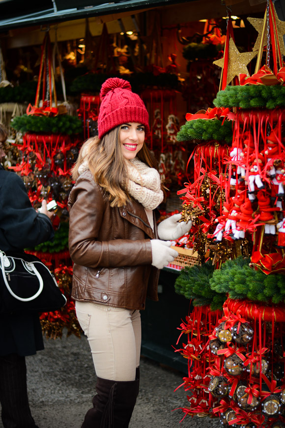 Christmas-Spirit-of-Vienna-Christams-Markets-Denina-Martin-Purely-Me-3