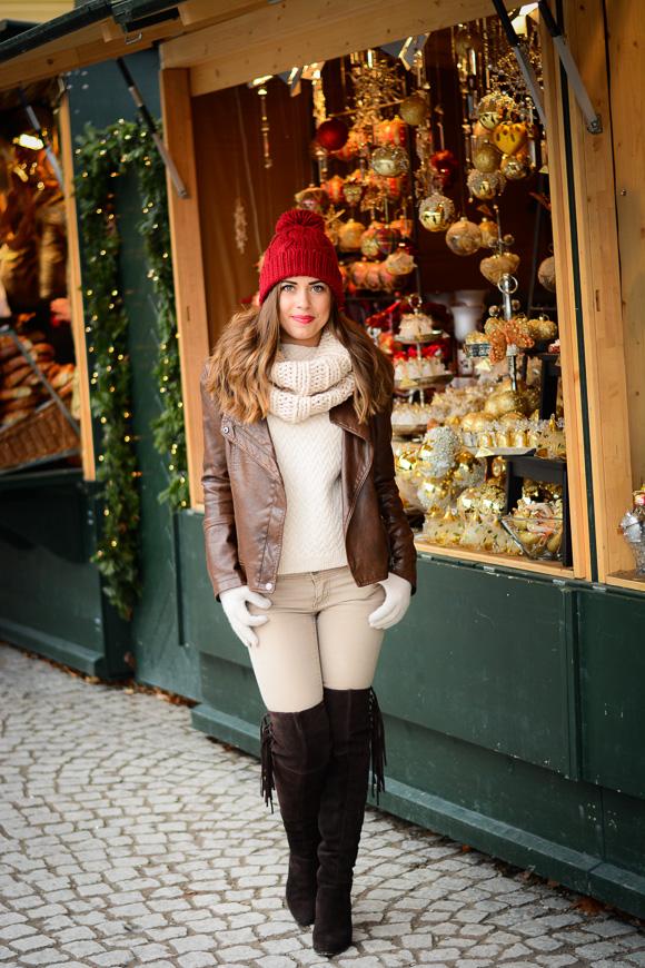 Christmas-Spirit-of-Vienna-Christams-Markets-Denina-Martin-Purely-Me-4