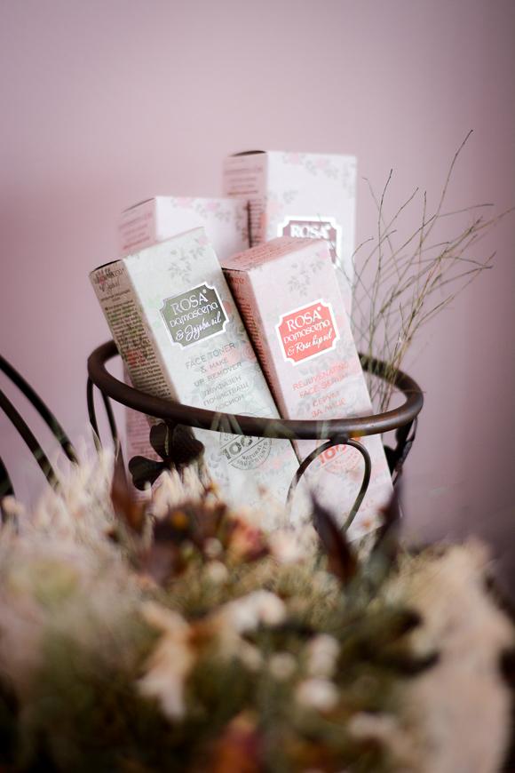 Damascena-Natural-Cosmetics-Skobelevo-Denina-Martin-1