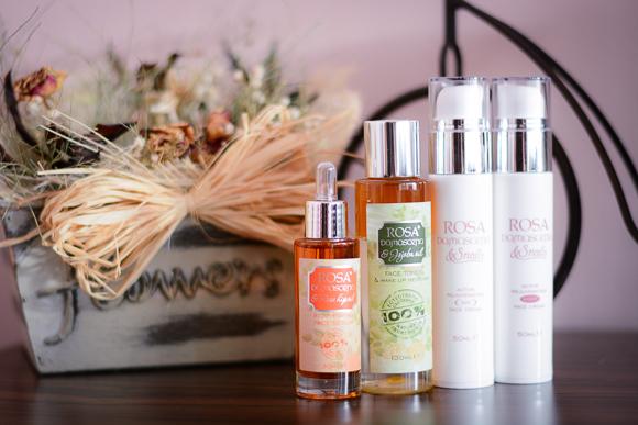 Damascena-Natural-Cosmetics-Skobelevo-Denina-Martin-6