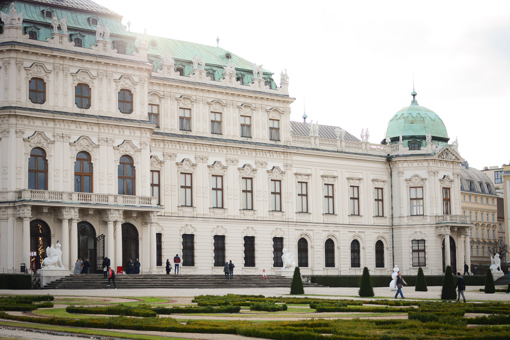 Frey-Wille-Jewellery-Belvedere-Vienna-Gustav-Klimt-Fashion-Blogger-Denina-Martin-Freywille-Jewelry-16