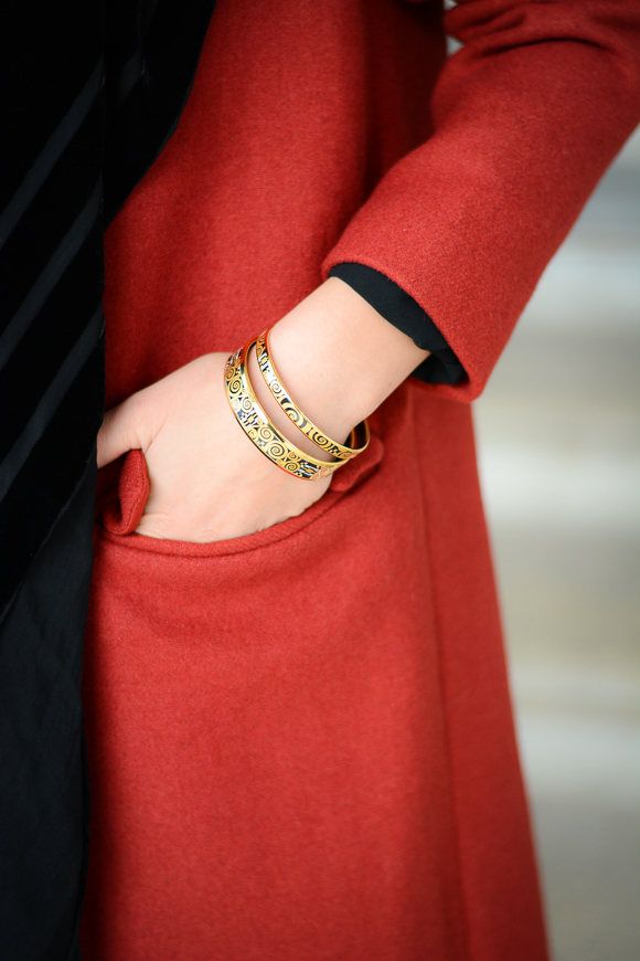 Frey-Wille-Jewellery-Belvedere-Vienna-Gustav-Klimt-Fashion-Blogger-Denina-Martin-Freywille-Jewelry-5