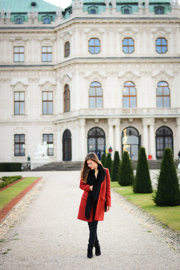 Frey-Wille-Jewellery-Belvedere-Vienna-Gustav-Klimt-Fashion-Blogger-Denina-Martin-Freywille-Jewelry-9