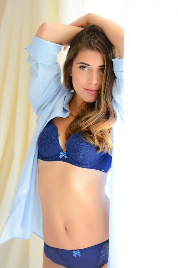 Lingerie-Underwear-BraClinic-Denina-Martin-2