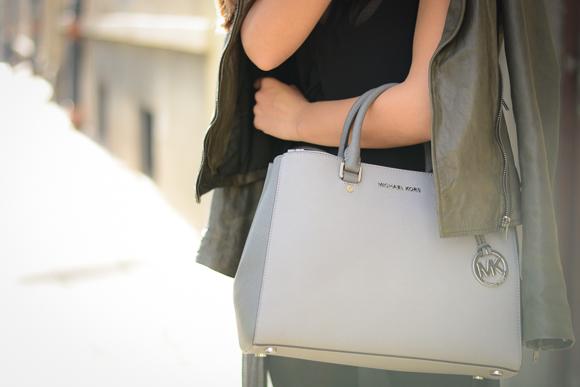 Pepe-Jeans-Shopping-The-Sales-Green-Biker-Bulgarian-Mall-Denina-Martin-3