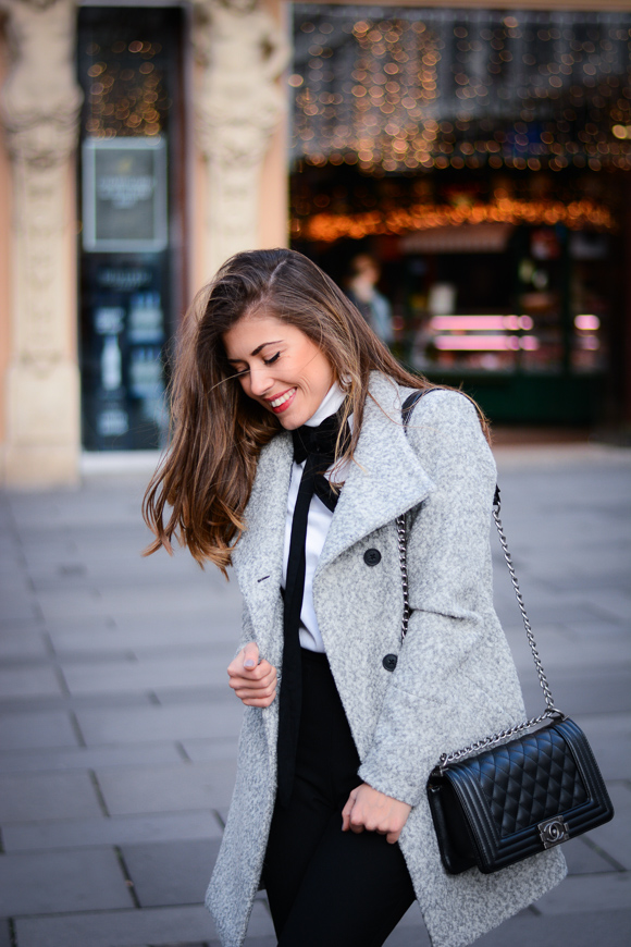 Vienna-Grey-Coat-Deniel-Wellington-December-Denina-Martin-4