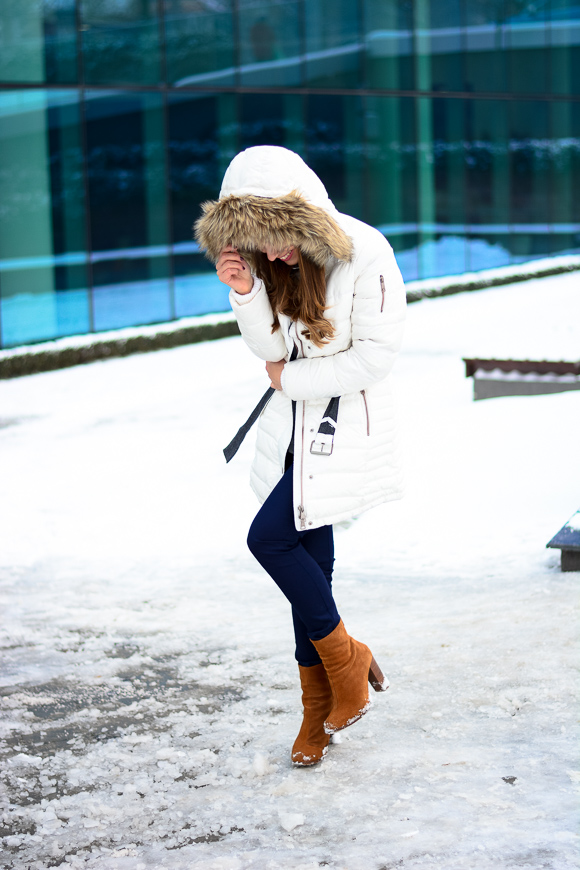 Winter-Ready-White-Coat-Esprit-Bulgaria-Mall-Denina-Martin-1