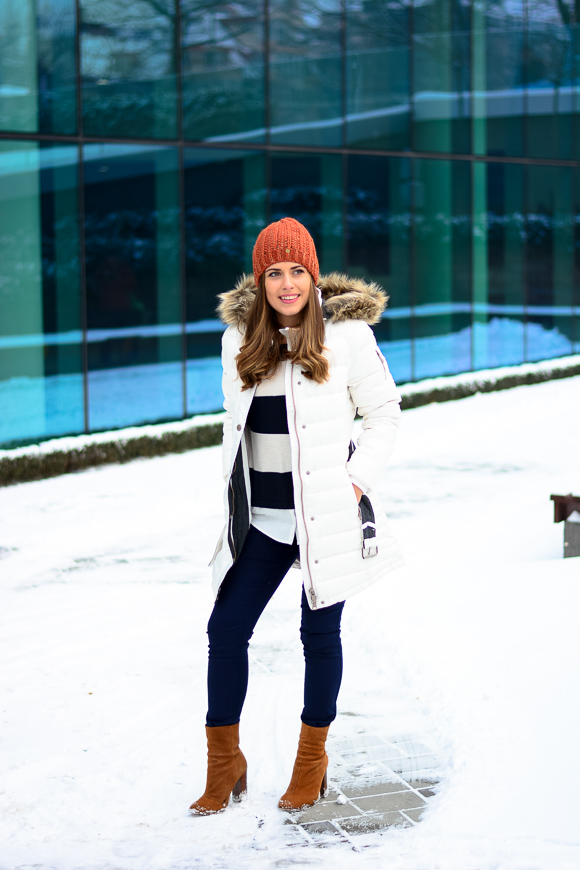 Winter-Ready-White-Coat-Esprit-Bulgaria-Mall-Denina-Martin-2