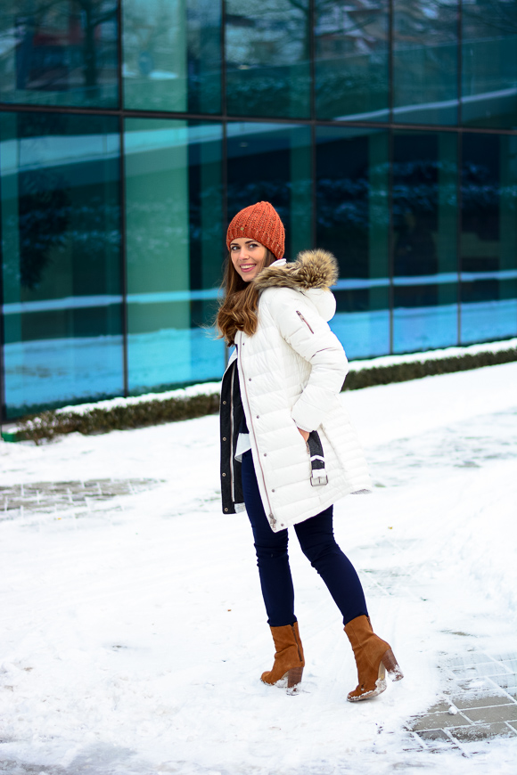 Winter-Ready-White-Coat-Esprit-Bulgaria-Mall-Denina-Martin-3