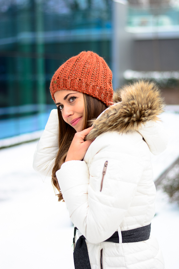 Winter-Ready-White-Coat-Esprit-Bulgaria-Mall-Denina-Martin-7
